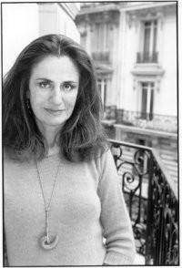 Georgina Brandolini