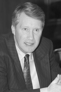 Julian C. Day