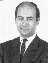 Serge Weinberg, PPR