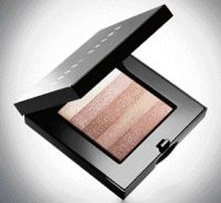 New products from Bobbi Brown.