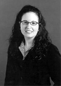 Deborah Weinswig, Smith Barney