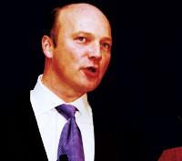 Phil Kowalczyk