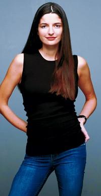 Rocio Soler