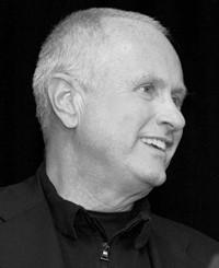 Heinz Krogner