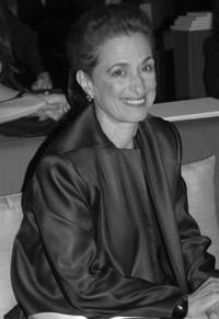 Rose Marie Bravo