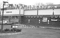 A new CVS location in Skillman, N.J.