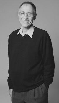 Ted Goldsmith