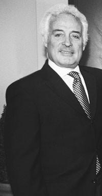 Robert Martone