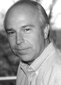 Steve McCracken