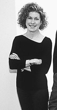 Roberta Weiss