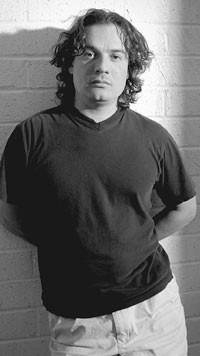 David Cardona