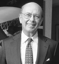 Wilbur L. Ross