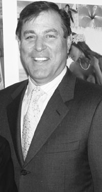 Neil J. Katz