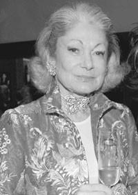 Denise Hale