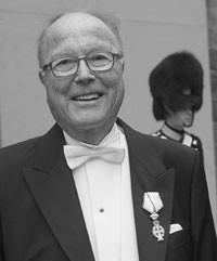 Finn Birger Christensen