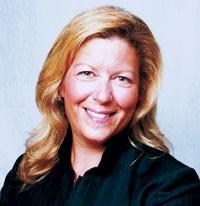 Wendy Chivian