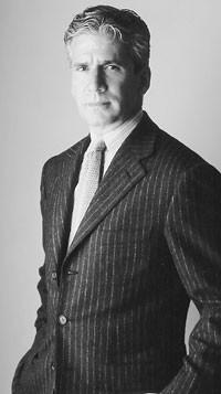 Peter Rizzo