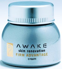Awake's latest cream.