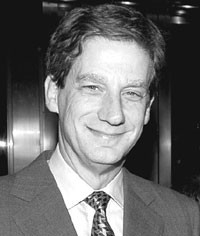 Jack Stahl