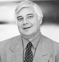 Robert Cankes