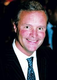 Robert Polet