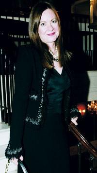 Judith Giuliani