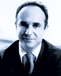 Michele Scannavini