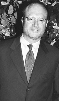 Millard Drexler