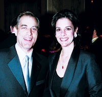 Neil Katz and Jacqueline E. Singer