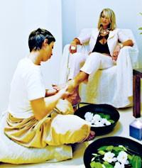 Metodo Rossano Feretti Hair & Spa