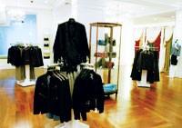 A new showcase for Vertigo's revamped collection.