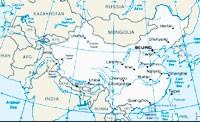 Sure winner: Greater China