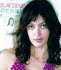 Anahita Vessier