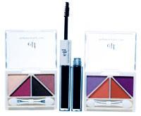 E.L.F. products.