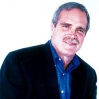 Russell Denson