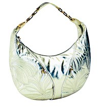 Bags from the Geraldine group...