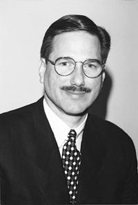 Keith Nagy