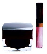 Kevyn Aucoin Beauty offerings.