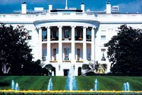 Importers are keeping a close eye on how the White House will handle the safeguard petitions.