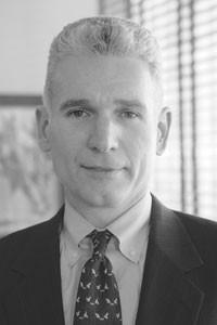 Robert W. D'Loren