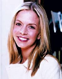 Meredith Melling Burke