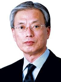 Shinzo Maeda