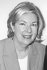 Muriel Gonzalez