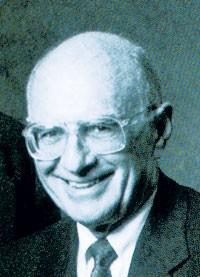 Richard Smith seen in Neiman's 1994 annual report.