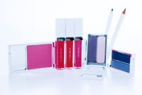 Sonia Kashuk Beauty's spring cosmetics collection for Target.