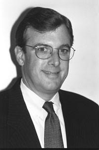 Eric Wiseman