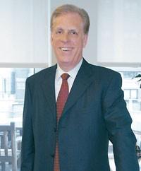 Paul Charron