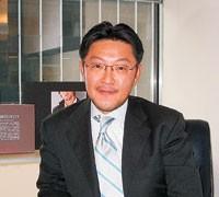 "Kaoru ""Tim"" Takagi"