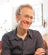 Mitch Epstein