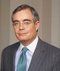 Robert C. Skinner Jr.